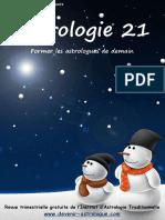 03-astrologie-21-noel-2009.pdf