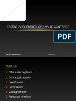 essentialelementsofvalidcontract-121009025914-phpapp02