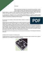 300041249-Microscopio-de-Contraste-de-Fase-pdf.pdf