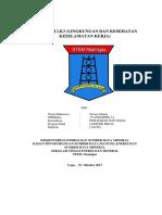 MAKALAH_K3_KESEHATAN_KESELAMATAN_KERJA.pdf