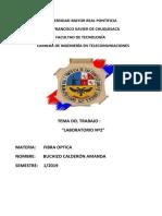 FIBRA OPTICA LAB 2.docx