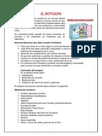 EL BOTIQUÍN.docx