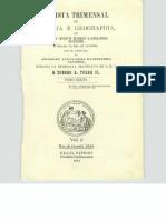 Dissertação Von Martius p381.pdf