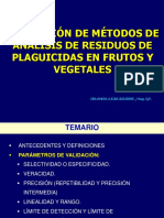 Validacion Met LUCAS 2019-TLR