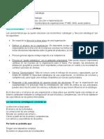 PREVIO.docx