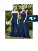 vestido bodacolor