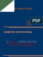 diabetesgestacional.pdf