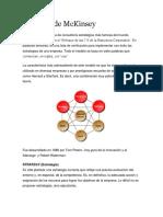 Las 7s McKinsey.pdf