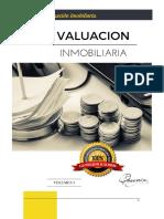 Ebook Phoenix Valuación Inmobiliaria.pdf