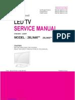26ln46.pdf