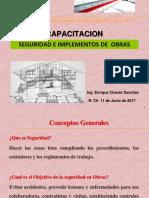 CONSIDERACIONES EN PLANOS DE SEGURIDAD.pdf