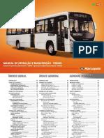 Manual New Torino.pdf