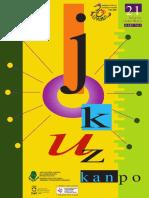 revista21_cas.pdf