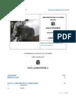 UNAL_Manizales_guia_astronomica.pdf