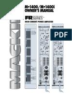 M1400_M1400i.pdf