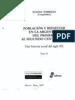 Torrado 2007.pdf