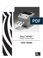 gc420t-ug-en-IL.pdf