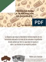 utensilios para chocolates.pdf