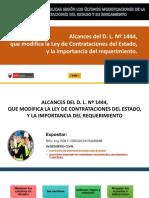 uit.pdf