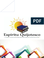 revista LUIS FINAL texto.pdf