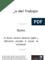 Ambiente minero 2.pdf