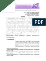 Invisibilidade lésbica e a interseccionalidade de opressões.pdf