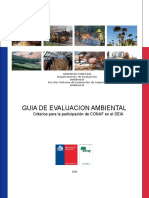 1394485121GuiadeEvaluacionAmbiental2014.docx