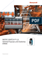 honeywell-sensing-micro-switch-ls-product-sheet-002403-1-EN.pdf