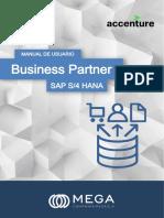 MEGA_Business-Partner_v0.pdf