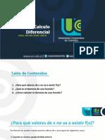 Plan de Estudios - Ingeniería de Sistemas (1)
