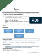 FFCC2019 UC - Sustentabilidad (Bases)