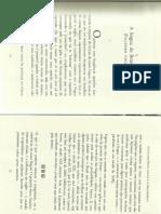 Capitulo 1 de Perini 2004 A lingua do Brasil amanha.pdf