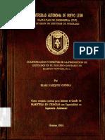 1080095002.PDF