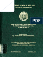 1080072284.PDF