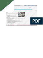 HPLC_DAD_FLD.docx