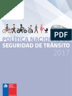 POLÍTICA-NACIONAL-DE-SEGURIDAD-DE-TRÁNSITO-2017_versión-web.pdf