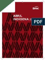 AF Folheto Abril Indigena Bx