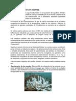 CAMBIO CLIMATICO EN LOS OCEANOS  Y PLANETAS VECINOS.docx
