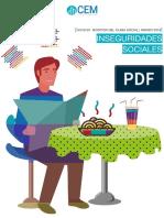 inseguridades sociales.pdf