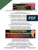 503  coleccion drmm   conversation 1     lic
