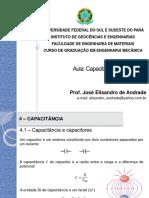 05. Capacitância.pdf