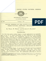 Biting Midges of the Genus Culicoides From Panama (Diptera Heleidae)-Wirth&Blanton-1959