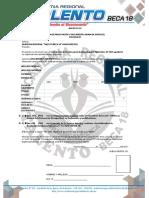 ANEXOS CONCURSO PARA DOCENTES.pdf