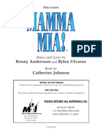 Mamma Mia - Percussion.pdf