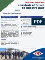 CPE 07 2019.pdf
