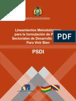 5. PSDI.pdf