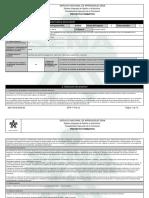 Auditar El Sistema de Gestion