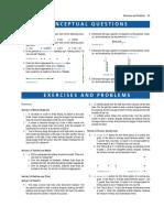 ch1-14merged.pdf