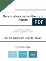 Social Motivation in ASD_Chevallier_Schultz_presentation (1).pdf