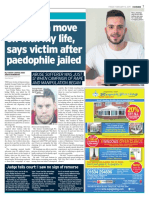 Kent and Sussex Courier 15-02-2019 1ST p7
